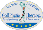 GolfPhysio Therapie