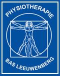 Bas Leeuwenberg - Praxis für Physiotherapie in Duisburg